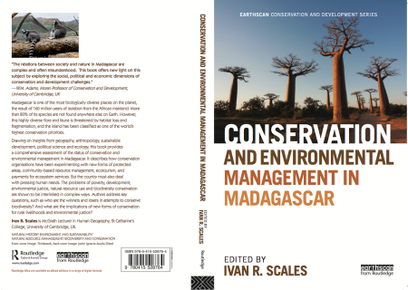 Scales 2014 book cover front and back