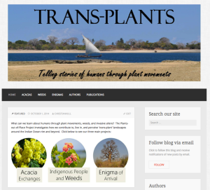 transplantsproject.wordpress.com