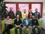 leipzig-meeting-photo-feb2015