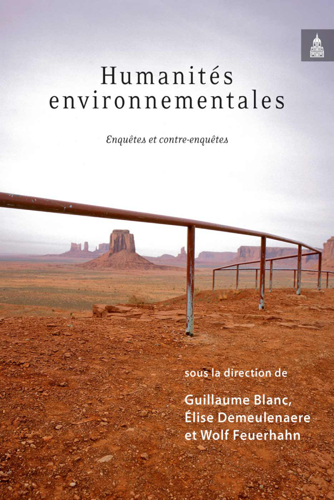 academic books humanities